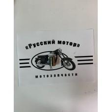 Втулка сцепления мотоцикла Ява 360 Старуха