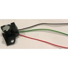 Датчик холла на микропроцессорное зажигание