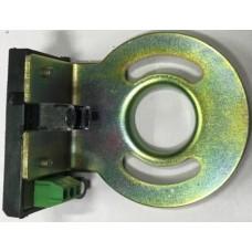 Датчик оптический на БСЗ ДО-1 с кронштейном ИЖ