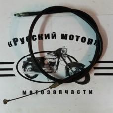 Трос сцепления мотоцикла Курьер, Сова