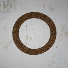 Прокладка крышки бензобака Ява