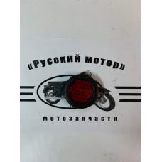 Катафот Ява Старуха б/у
