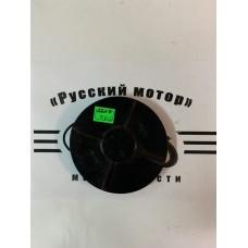 Крышка воздушного фильтра Ява 250