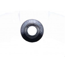 Сальник  правой крышки 62-04147 (25,1х11,5х7) мотоцикла Урал