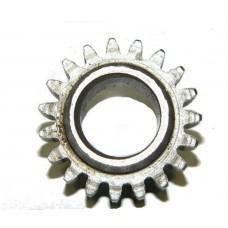 Шестерня 19 зубов Мотоцикла ИЖЮ.1-136