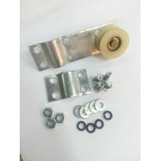 Ролик механизма натяжения цепи F50/F80 с подшипником