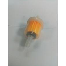 Фильтр топливный с магнитом F50/F80