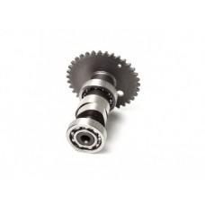 Распредвал 4T 153QMI, 158QMJ Stels/Keeway (подш. d-33mm)125-150сс