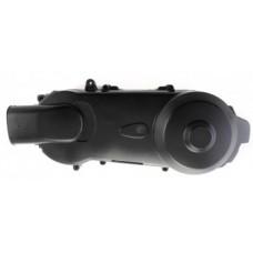 Крышка вариатора 4T 152QMI 125сс (короткий картер) CN