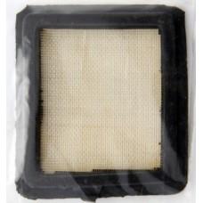 Масляный фильтр 4T 139FMB (мопед) 50сс CN