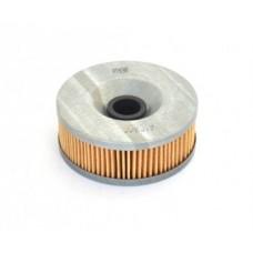 Фильтр масляный ATHENA FFC011 (HF-146)