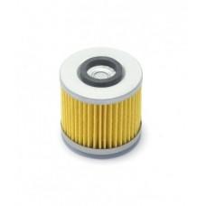 Фильтр масляный ATHENA FFC014 (HF-145)