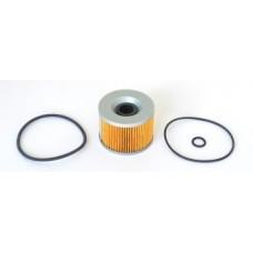 Фильтр масляный ATHENA FFC018 (HF-401)