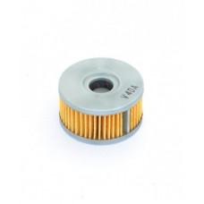 Фильтр масляный ATHENA FFC042 (HF-136)