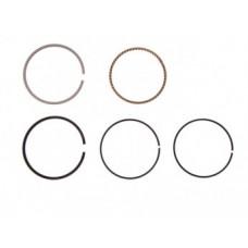 Кольца поршневые номинал 4T 152QMI 125cc d-52,4