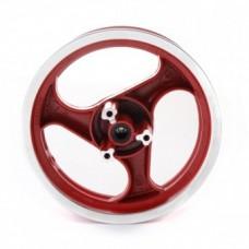 Диск колеса 12 x 2.50 передний диск.торм. Stels Skif CN