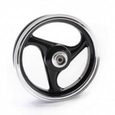 Диск колеса 12 x 2.50 передний диск.торм.(B09) CN