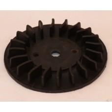 Вентилятор охлаждения BM, Geely 2T 50cc CN