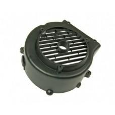 Кожух вентилятора 4T 152QMI, 157QMJ 125/150сс