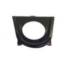 Обтекатель горловины бензобака Honling QT-11
