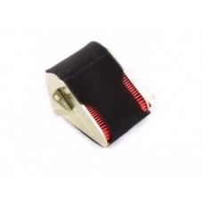 Фильтрующий элемент (кассета) 4T 152QMI 125сс