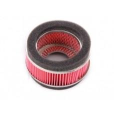 Фильтрующий элемент (кассета) круглый 4T 157QMJ 150сс