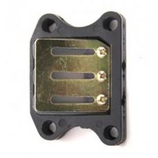 Лепестковый клапан Honda AF-18/24