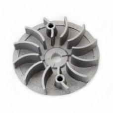 Наружный шкив переднего вариатора 4T 153QMI, 158QMJ 125-150cc