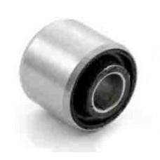 Сайлентблок подрамника для двигателя 152QMI/157QMJ 125/150сс (30*28*10)