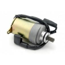 Стартер для двигателя 152QMI/157QMJ 125/150сс