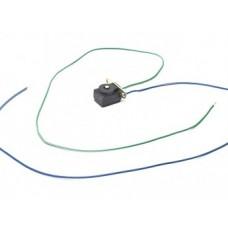 Датчик Холла для статоров 4T Stels/Keeway 125/150сс CN
