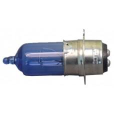 Лампа головного света галоген 35/35W d15-1 TW