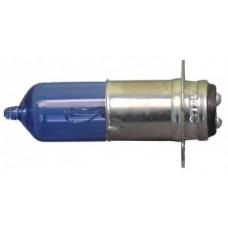 Лампа головного света галоген 35/35W d15-3 TW