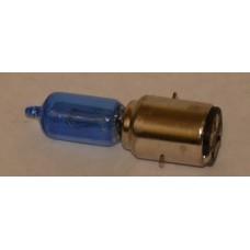Лампа головного света галоген 35/35W d20 TW