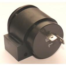 Реле поворота 2-х контактн. 12,8V 10Wx2+3,4W TW