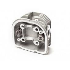 Головка цилиндра для двигателя Stels/Keeway d-61mm 170cc подшипник d-33mm (в сборе с клапанами)