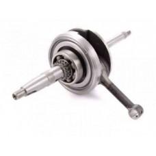 Коленвал для двигателя 153QMI/158QMJ 125/150cc (STELS)