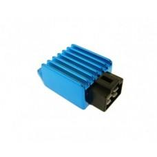 Регулятор напряжения NARAKU [High Output] - 139QMB
