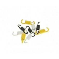 Пружинки сцепления Malossi [Racing] - оригинальное сцепление - Piaggio, Honda, Kymco