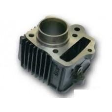 Цилиндр 4T двиг.139FMB (мопед) d-39 мм CN