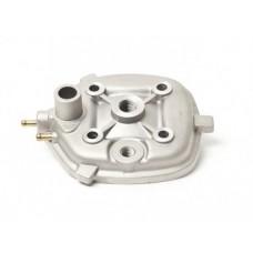 Головка цилиндра (тюнинг) Yamaha (Minarelly) вод.охл. d-47 TW