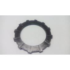 Диски сцепления V-50 (шлиц) комплект 3шт